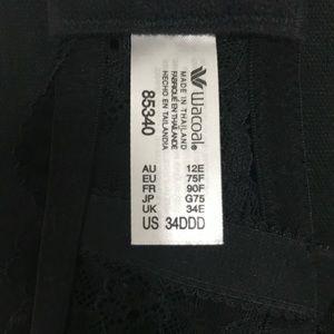 Wacoal Intimates & Sleepwear - Wacoal Bra, NWT